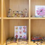 Brillenmode für die Kleinen