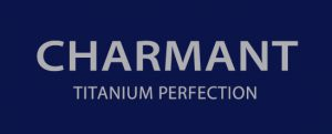 Logo_Charmant_blue silver_internet