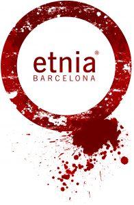 Logo_ETNIAtaca