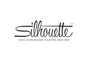 Silhouette_Logo_IconicEyewear