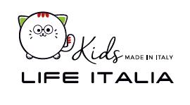 life_italia_kids